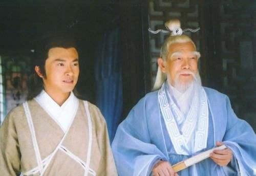 澳门娱乐官网授权 9