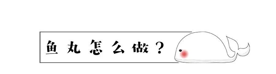 必威官网 38