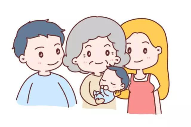 好女人受得傷最重,如何從家庭拿回育兒主導權?
