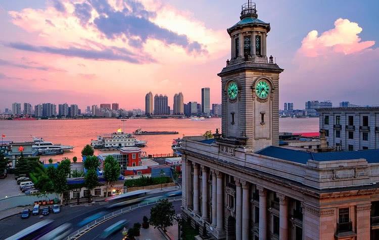荆州市经济总量_荆州市地图