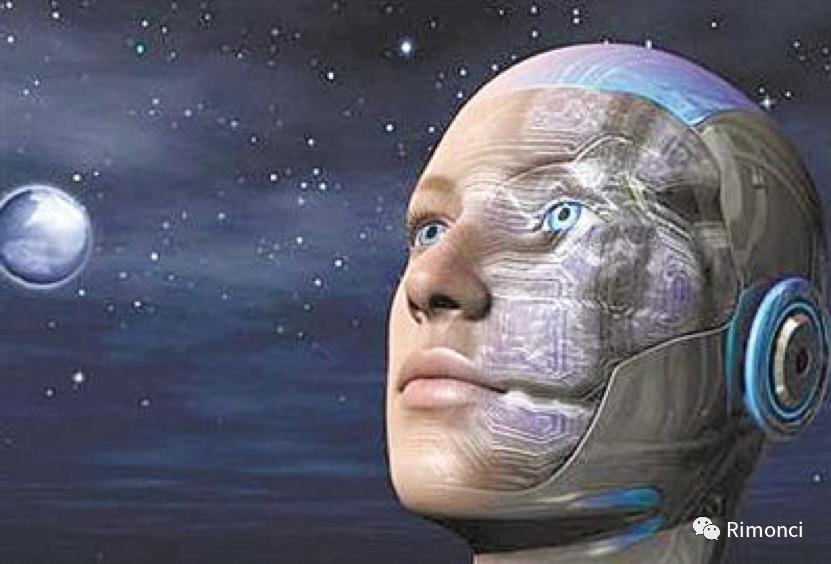 通过眼动预测性格?人工智能可以做到