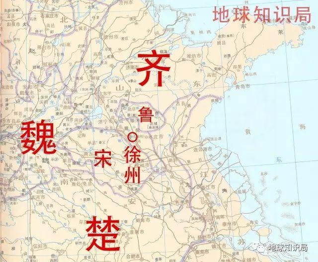 美高梅官方网站9844 6