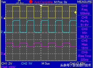 multisim10.0_大牛用multisim仿真软件分析给