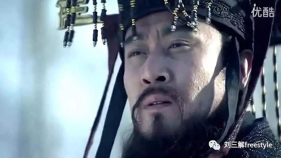 永利402com官网 10