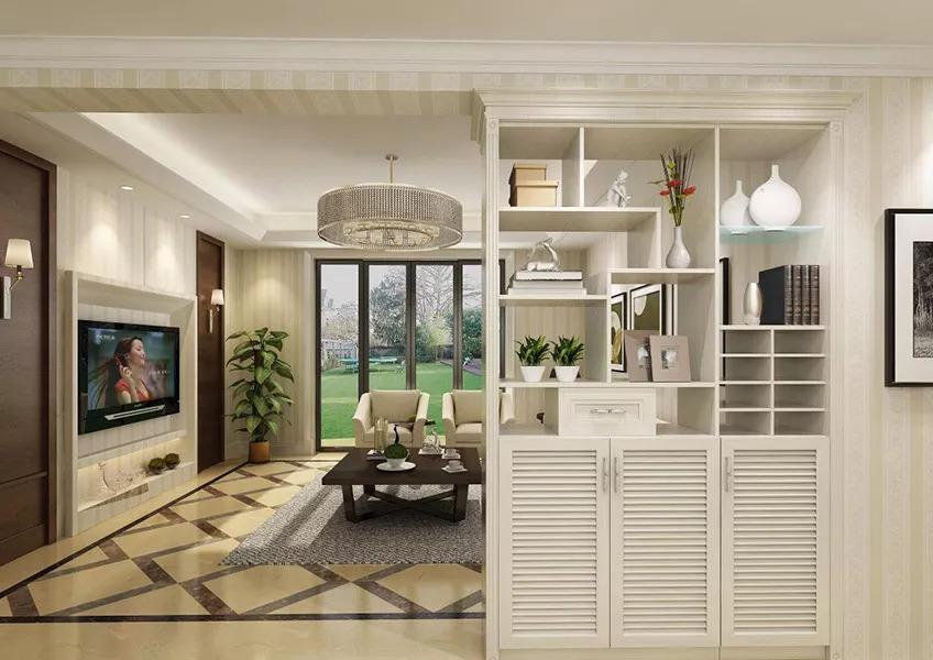家居隔断招聘实用且美观设计广告设计师江西图片