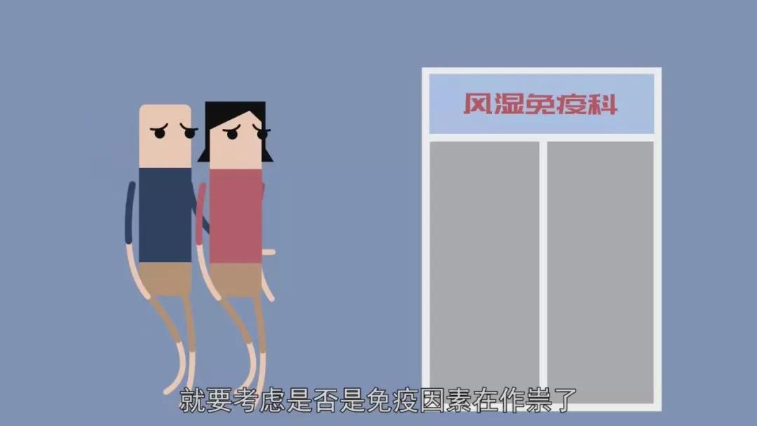 澳门太阳集团2007网站 9