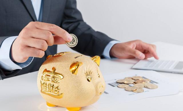 投理想:當p2p遇上銀行理財,誰更勝一籌?