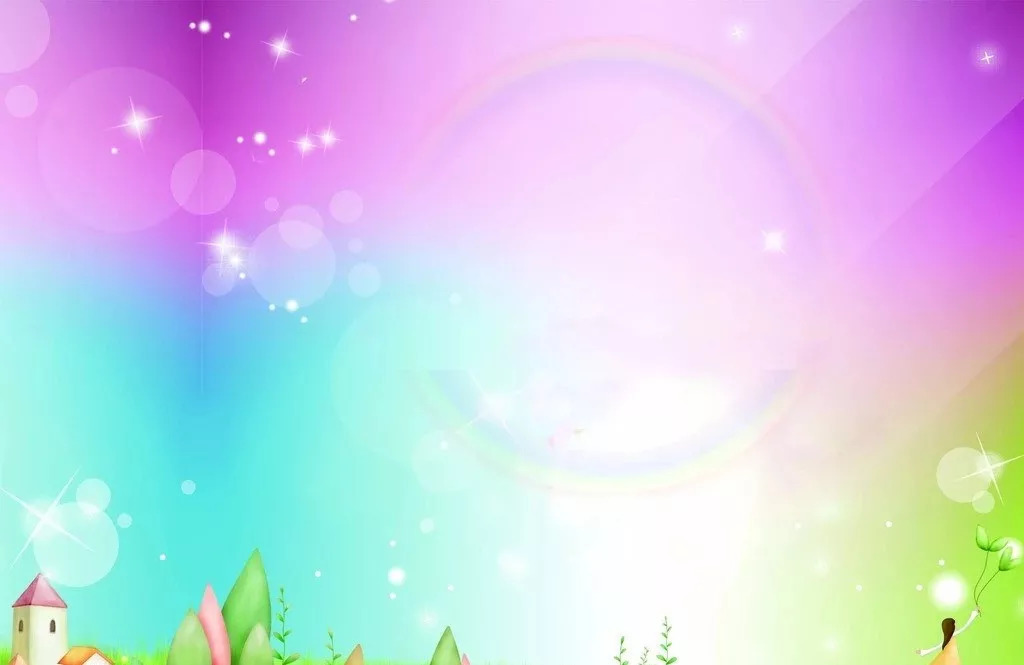 澳门太阳集团2007网站 1