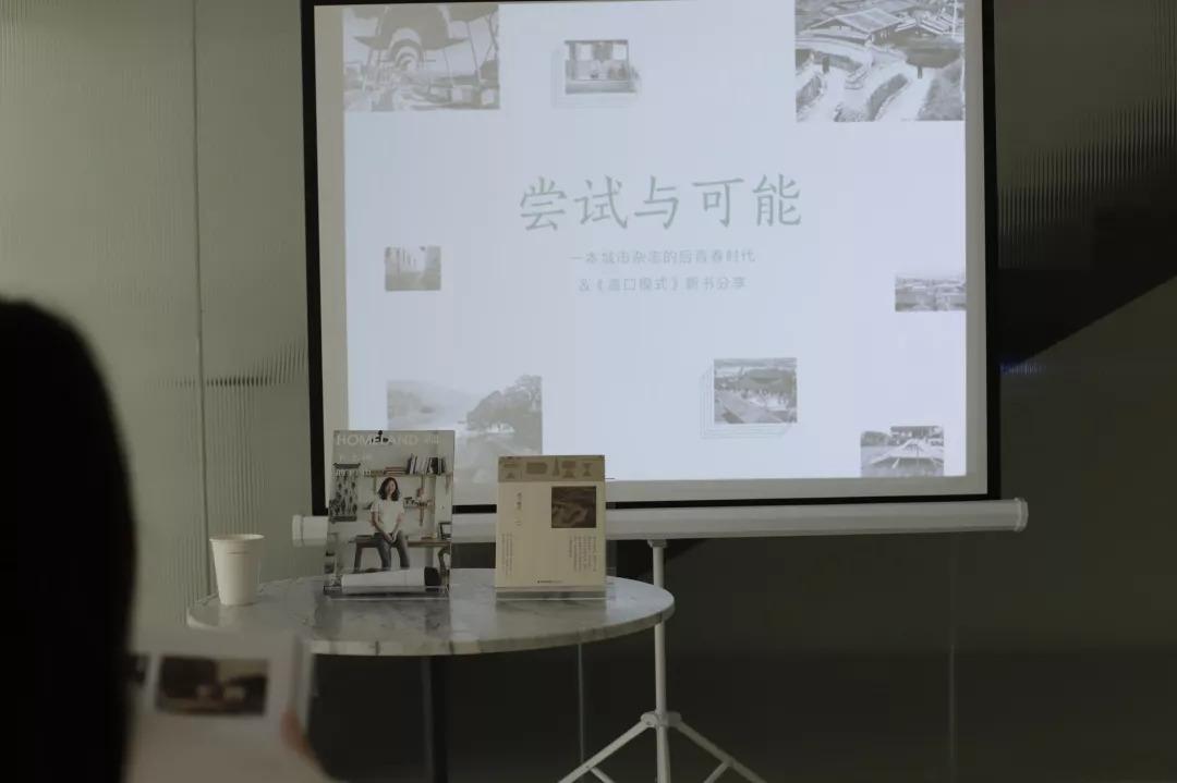 你真的了解中國鄉鎮嗎?你的故鄉又是什麽模樣?-雪花新聞