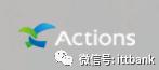 金沙澳门官网 37