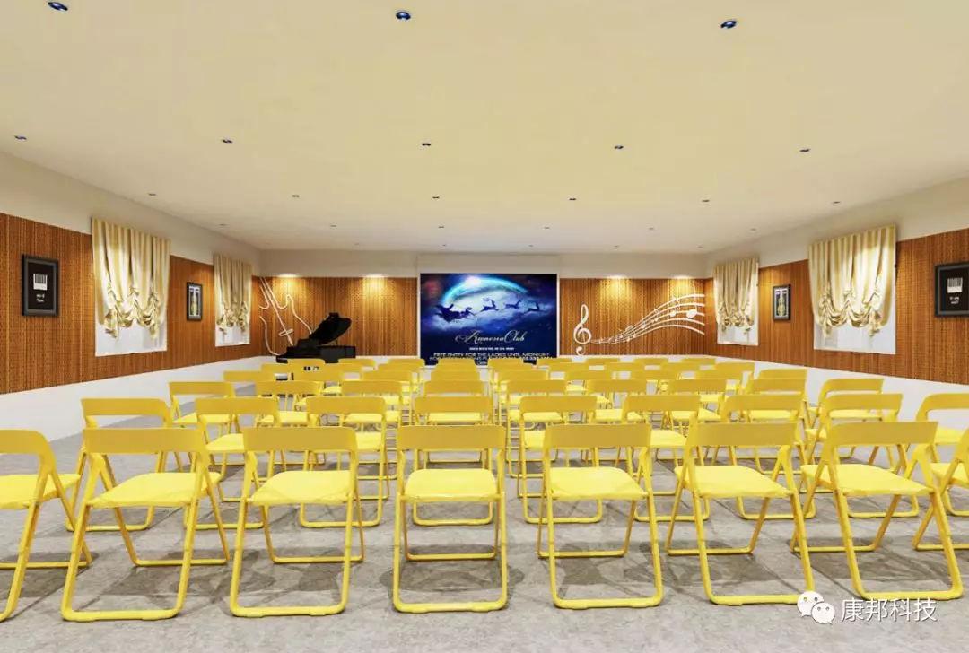 天津市第五十一中学新校区校园文化及空间设计高中生吗汕头市补课图片