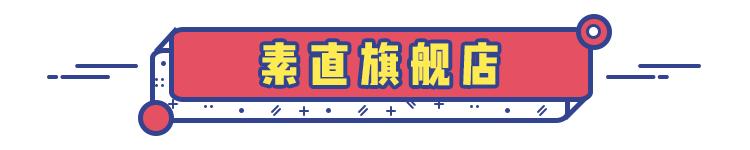 新莆京投注网站 47
