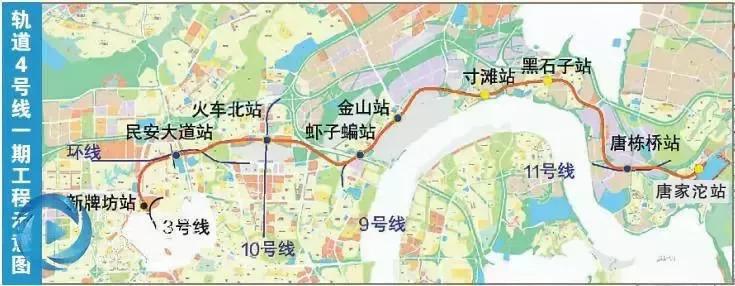 重庆直达香港高铁