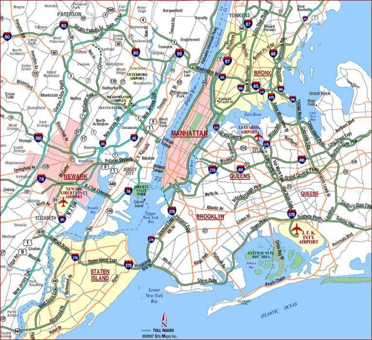 新泽西城区人口_人口普查