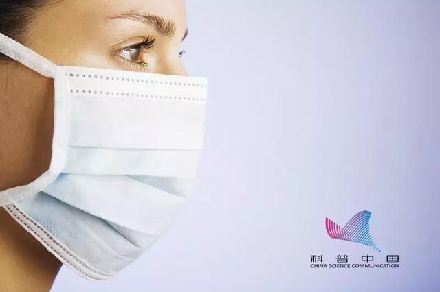 H7N4禽流感病毒可导致人类严重感染!鸡肉鸡蛋还能吃吗?真相是…