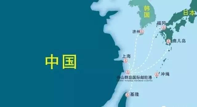 【交通】沪舟铁路\/沪舟高速规划公示,未来2小
