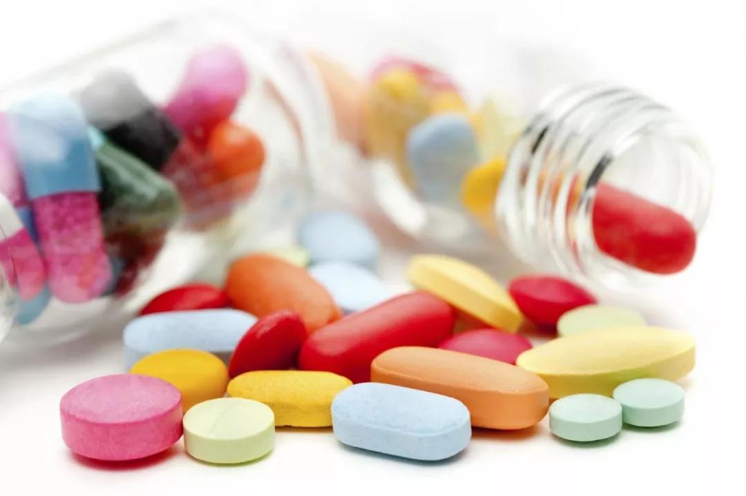 心肌病冠心病不同 随意用药后果严重