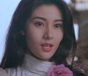 诚如星爷在国产《钢管凌凌漆》中美女:香港美女多.所说酒吧舞电影图片