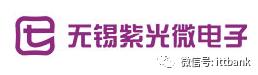 金沙澳门官网 12