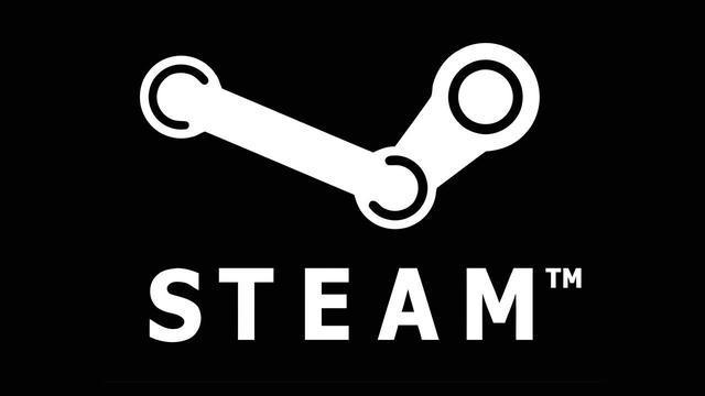 Steam帐号被盗后申诉及找回攻略
