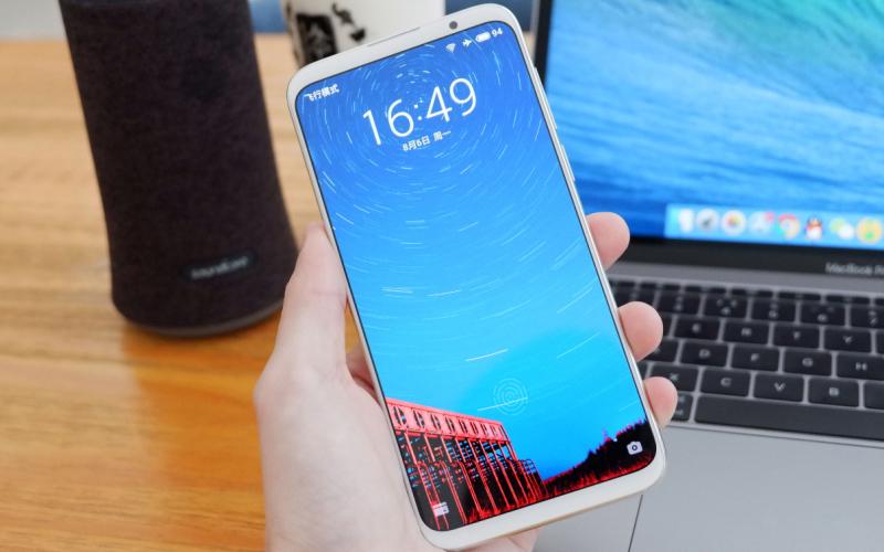 必发88手机客户端 7