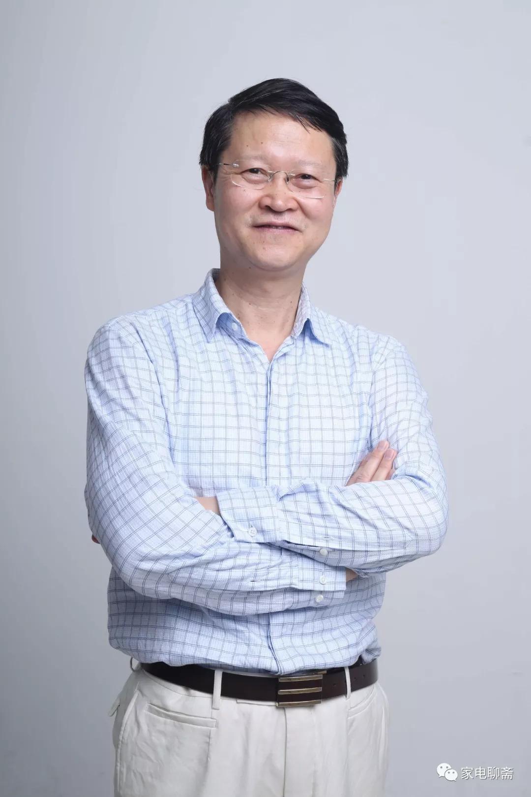 张俊:他做生意很抠门,内容曝出,曹德旺机智应对... _网易视频