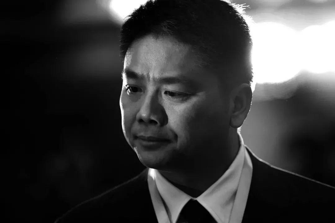 刘强东美国往事 9月6日深度好文推荐