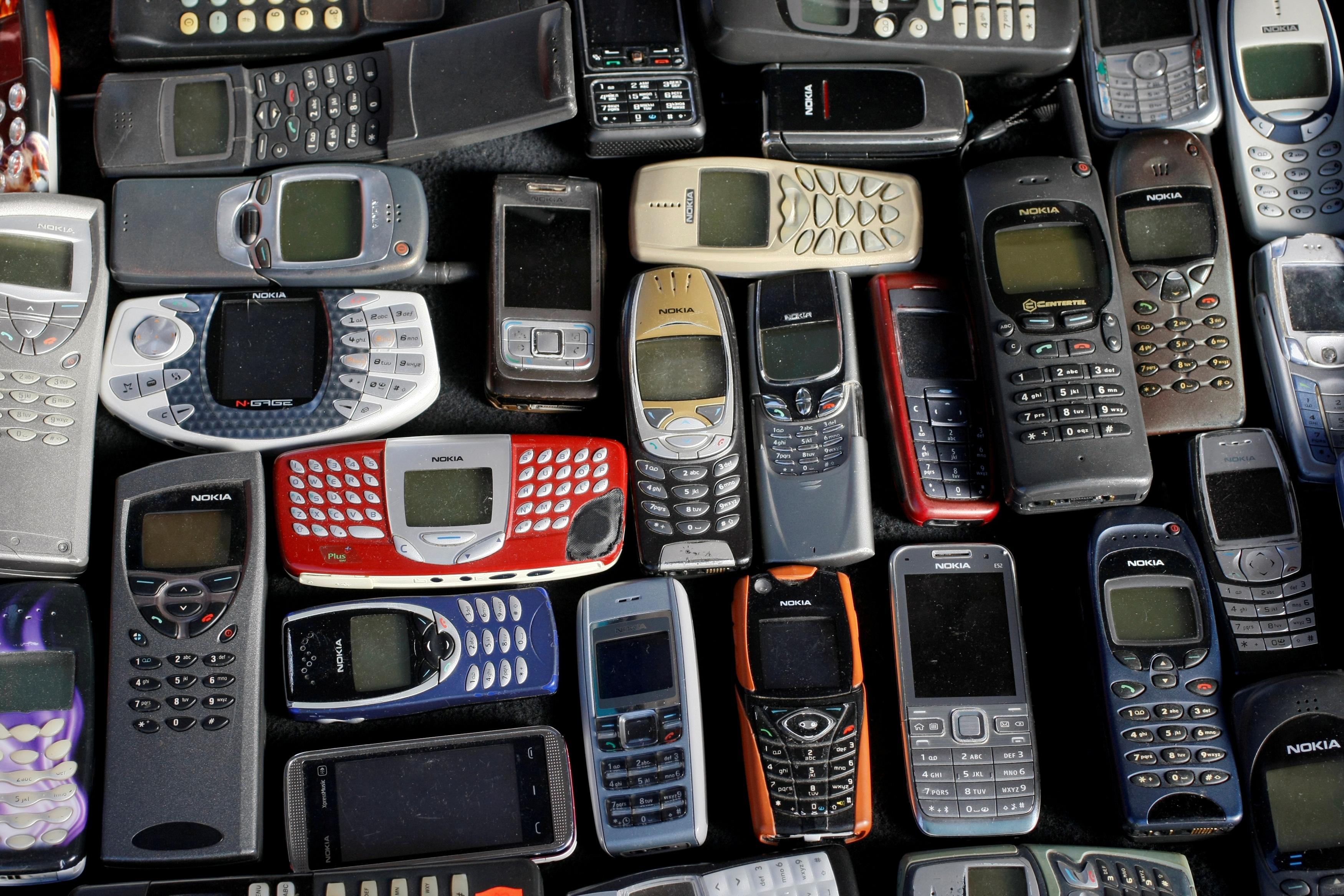 美高梅手机版登录4858 16