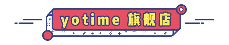 新莆京投注网站 55