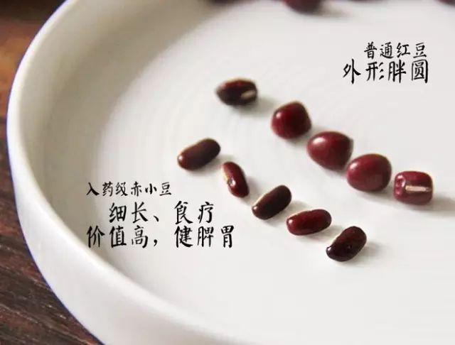 必威注册 8
