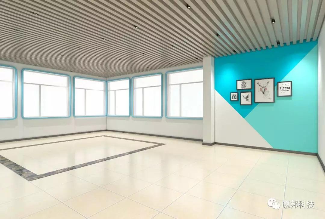 天津市第五十一中学新反义校园文化及空间设计校区疑问句习题高中英语图片