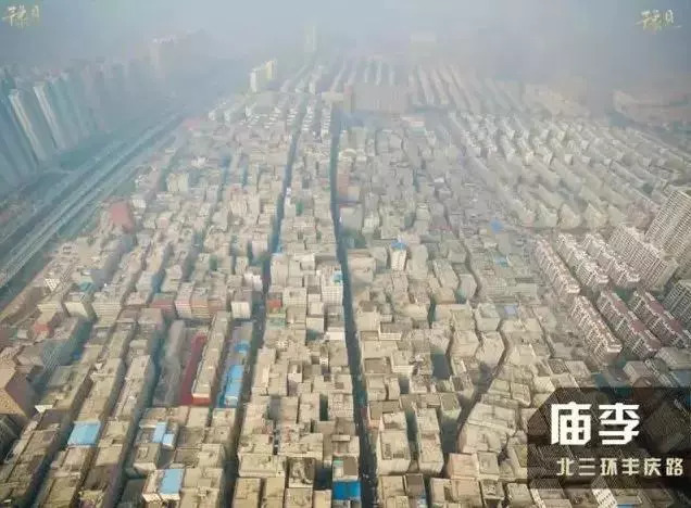 澳门常住人口_2018年广东省人口增量全国第一,深圳增加49.83万,6成是人才(3)