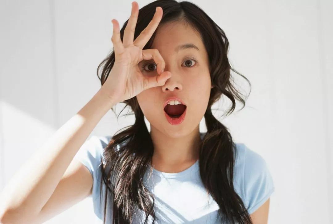 中国青少年近视率世界第一,预防近视要做好这些事
