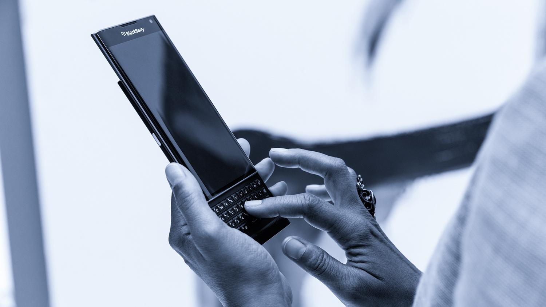 美高梅手机版登录4858 1