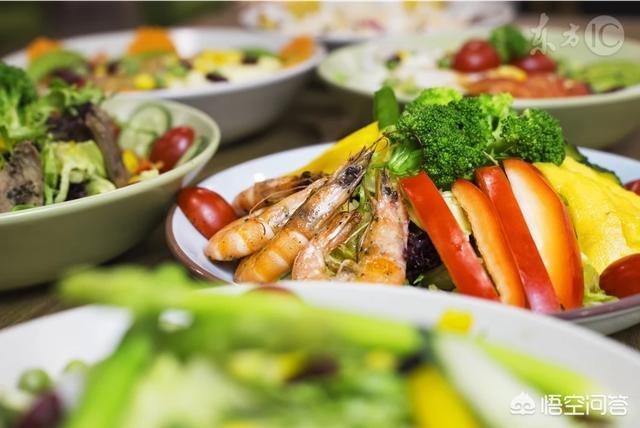 节食减肥健康?做到有效健康减肥?养血瘦身枣图片
