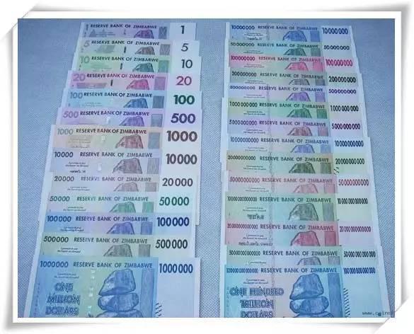 世界最酷錢幣排行榜!真是新奇