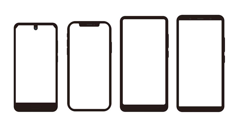美高梅手机版登录4858 30