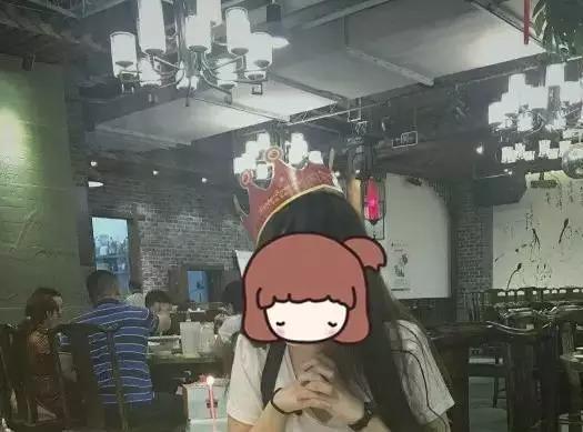 必威官网 10