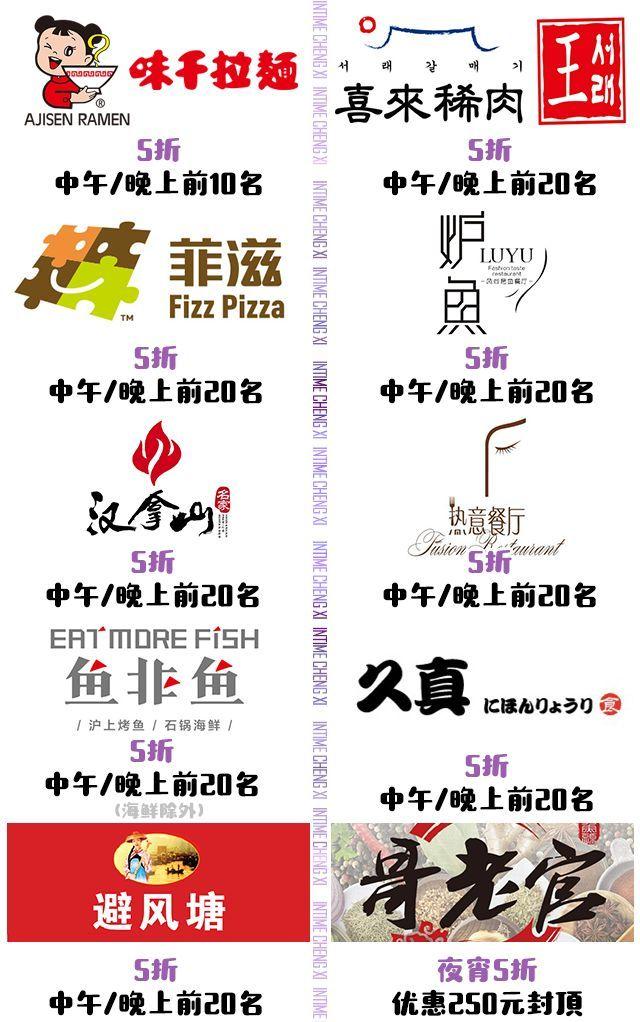 新普金官网 25