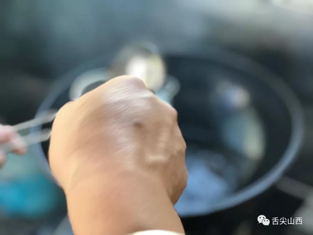 必威官网 16