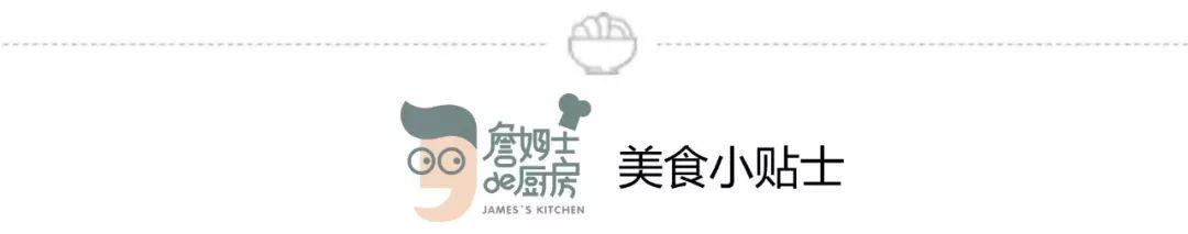 必威网站 13