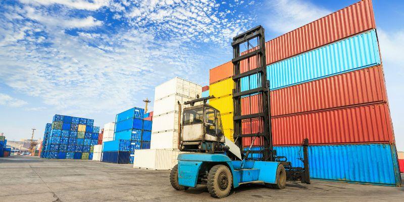 张明:贸易摩擦长期化,宏观政策不能过度放松