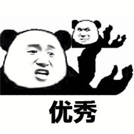 必威 24