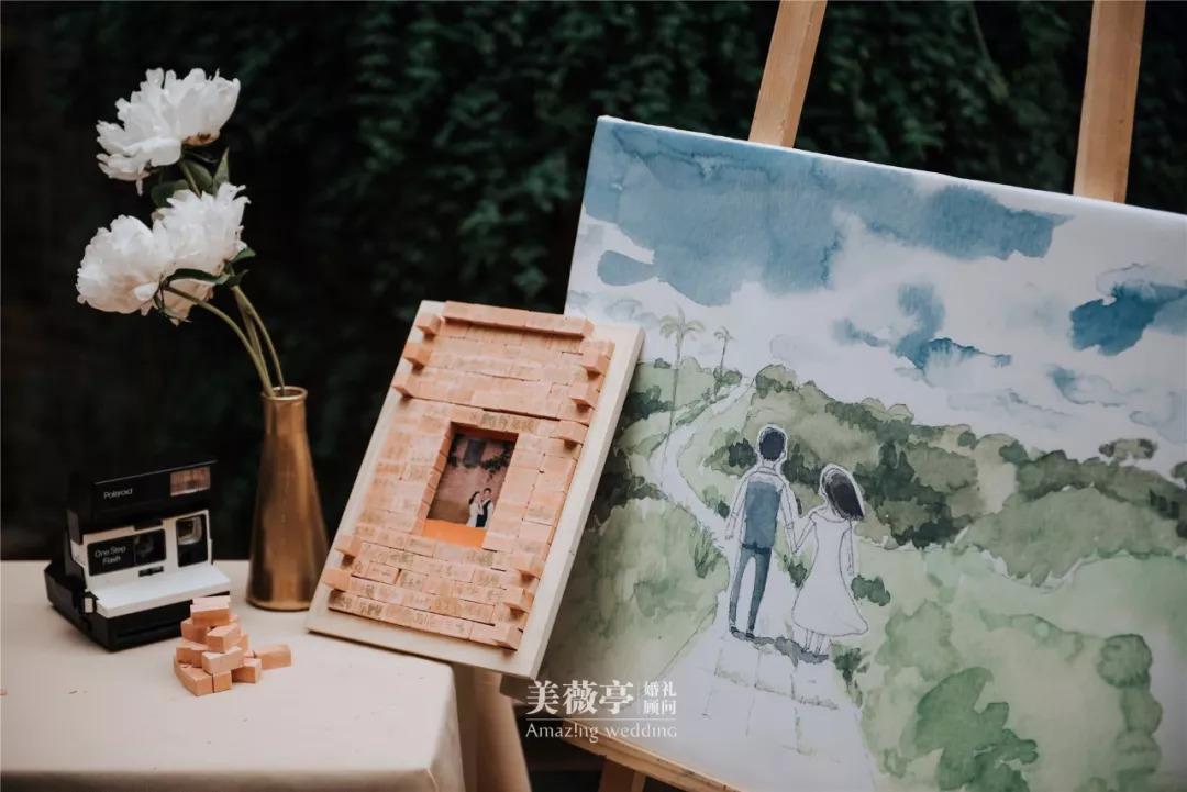 必发娱乐官网 17