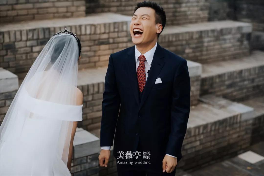 必发娱乐官网 8