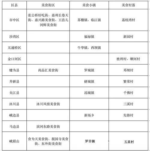 云顶集团4008官网 16
