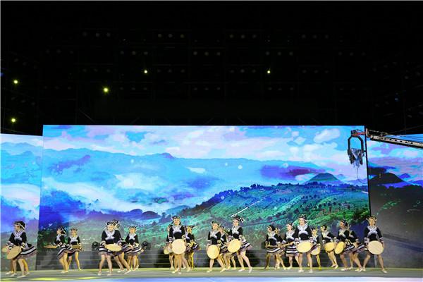 云顶娱乐app官网 12
