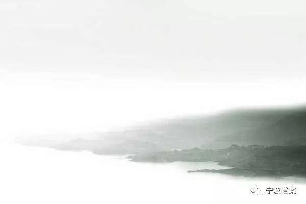 云顶娱乐app官网 8