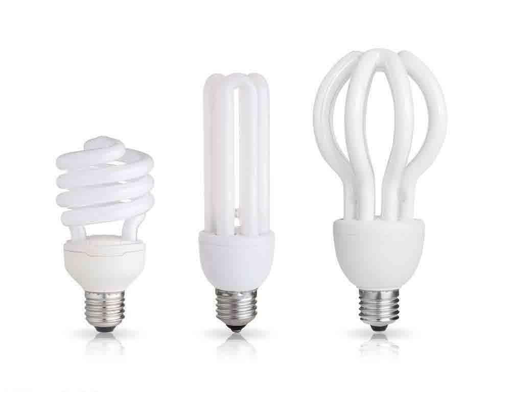 灯具测试标准