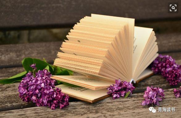 何郁文:我的书屋我的梦